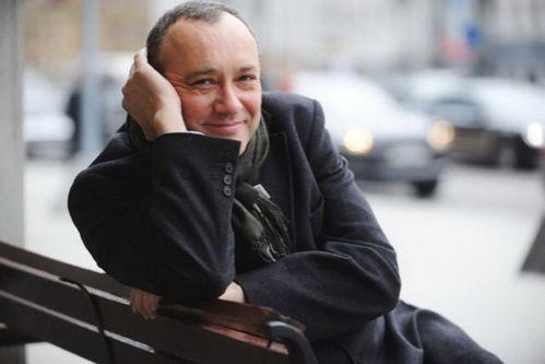 Петр Владимирович Гладилин