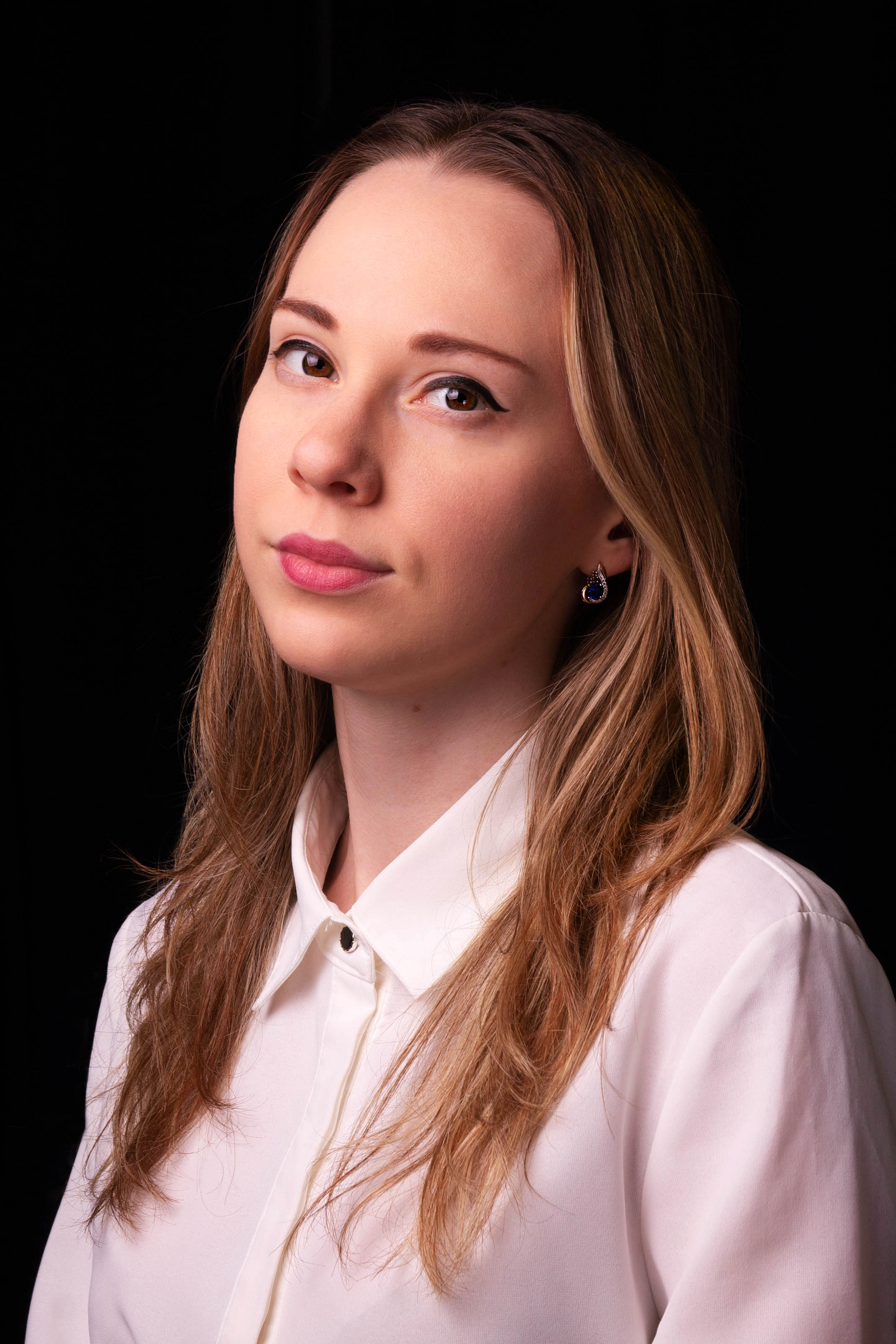 Наталья Семенникова